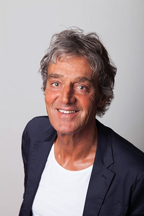 Maarten Dammers
