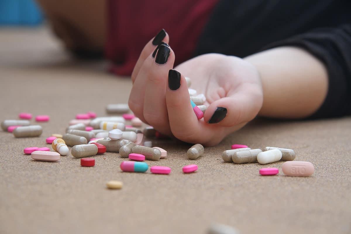 Vind de beste afkickkliniek voor jouw drugsverslaving