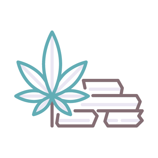 wietverslaving weed marijuana