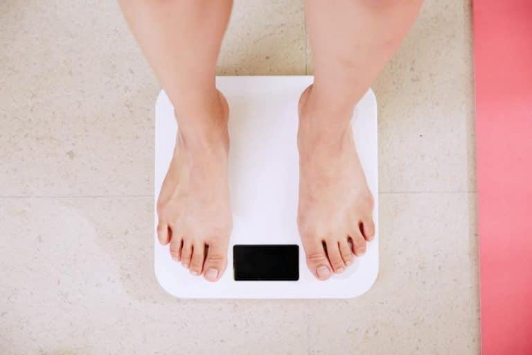Hoe herken je een eetstoornis of eetverslaving