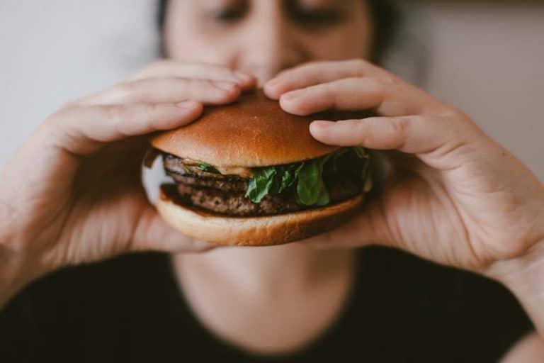 Wat is een eetverslaving of eetstoornis
