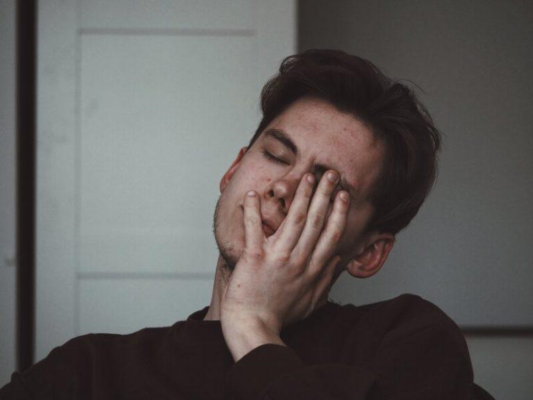 Wat is slaapmedicatie?