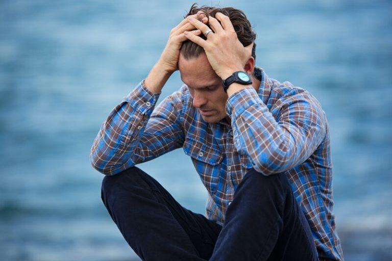 Wat zijn antidepressiva?